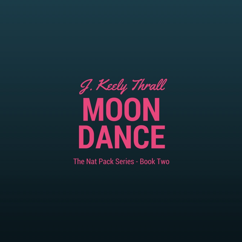 moon-dance-book-two