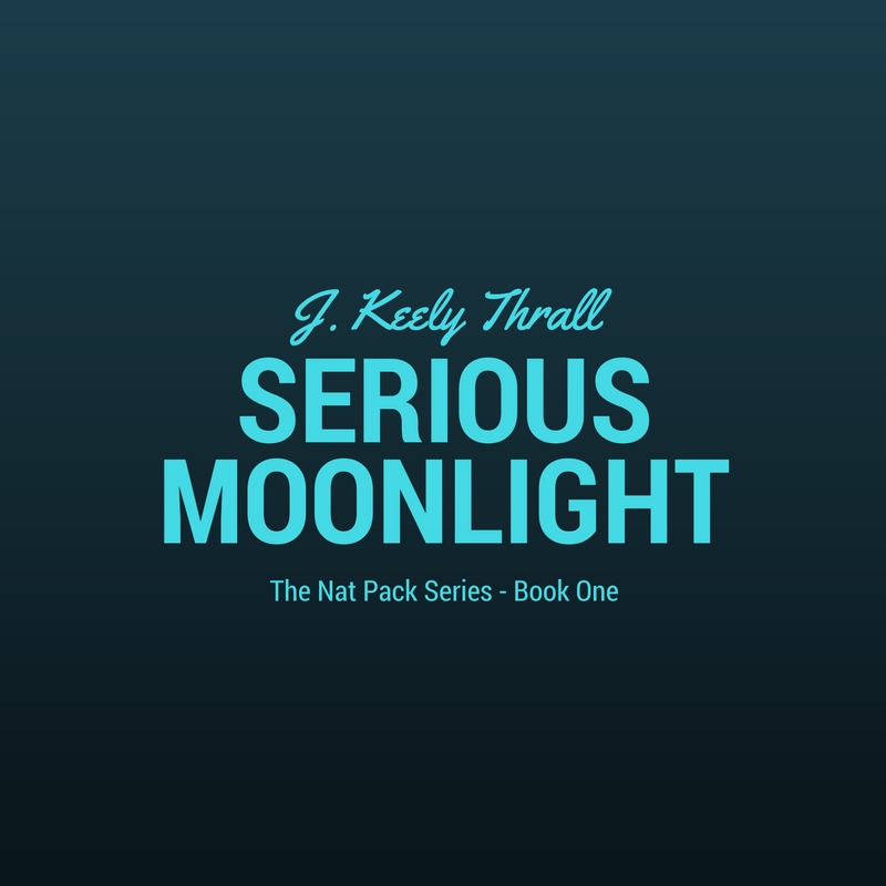 serious-moonlight-website-image